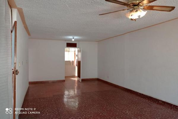 Foto de casa en venta en molino del rey 113, niños héroes (penciones), toluca, méxico, 20086549 No. 02