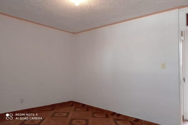 Foto de casa en venta en molino del rey 113, niños héroes (penciones), toluca, méxico, 20086549 No. 09