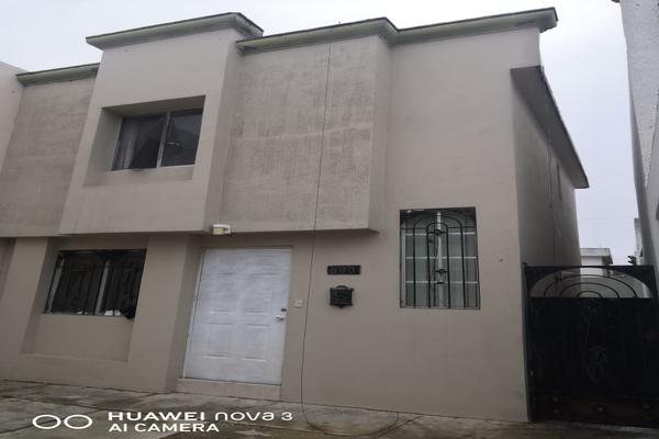 Foto de casa en renta en  , molino del rey, guadalupe, nuevo león, 0 No. 02