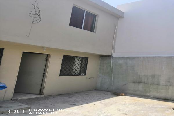 Foto de casa en renta en  , molino del rey, guadalupe, nuevo león, 0 No. 07