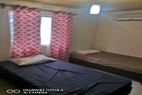 Foto de casa en renta en  , molino del rey, guadalupe, nuevo león, 0 No. 11