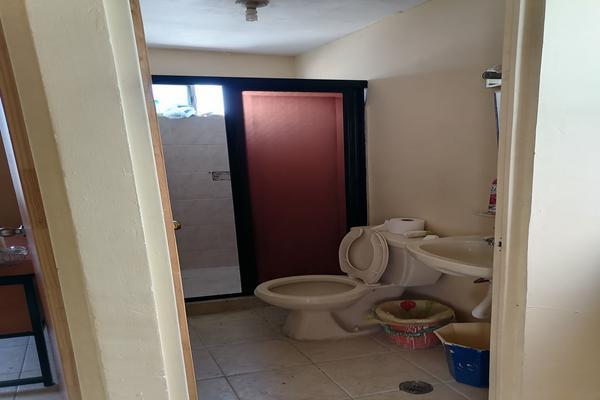Foto de casa en renta en  , molino del rey, guadalupe, nuevo león, 0 No. 12