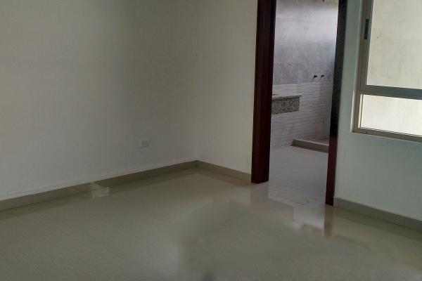 Foto de casa en venta en molino , la nogalera, ramos arizpe, coahuila de zaragoza, 5855307 No. 02