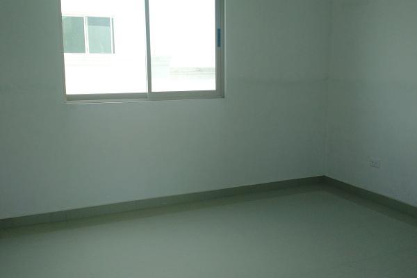 Foto de casa en venta en molino , la nogalera, ramos arizpe, coahuila de zaragoza, 5855307 No. 04