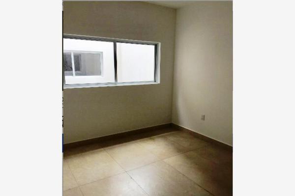 Foto de departamento en venta en molinos del campo 00, san miguel chapultepec i sección, miguel hidalgo, df / cdmx, 9913441 No. 04