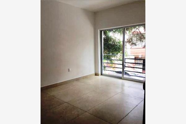 Foto de departamento en venta en molinos del campo 00, san miguel chapultepec i sección, miguel hidalgo, df / cdmx, 9913441 No. 05