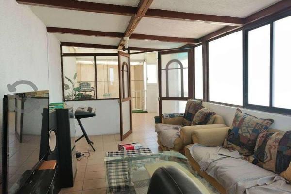 Foto de casa en venta en mollendo , lindavista norte, gustavo a. madero, df / cdmx, 0 No. 03