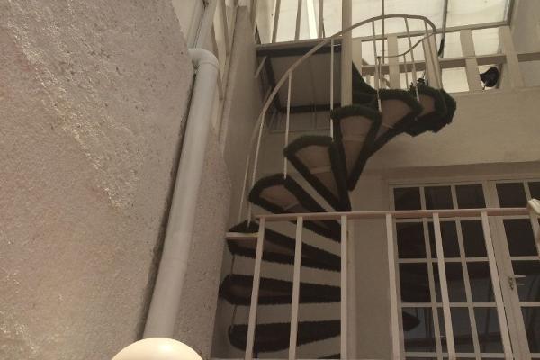 Foto de casa en venta en mollendo , lindavista norte, gustavo a. madero, df / cdmx, 0 No. 06