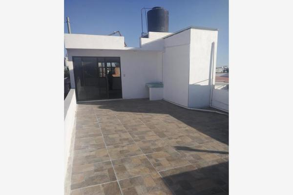 Foto de casa en renta en momoxpan 72760, cholula, san pedro cholula, puebla, 0 No. 08