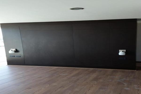 Foto de departamento en venta en  , momoxpan, san pedro cholula, puebla, 12836162 No. 13