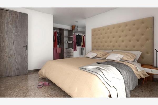 Foto de casa en venta en  , momoxpan, san pedro cholula, puebla, 5680871 No. 04