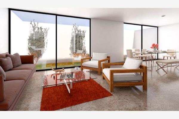 Foto de casa en venta en  , momoxpan, san pedro cholula, puebla, 5680871 No. 06
