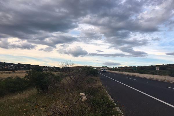 Foto de terreno habitacional en venta en  , mompani, querétaro, querétaro, 7499798 No. 02