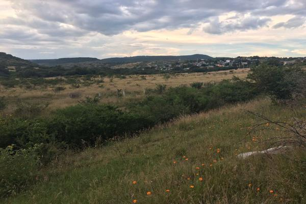 Foto de terreno habitacional en venta en  , mompani, querétaro, querétaro, 7499798 No. 07