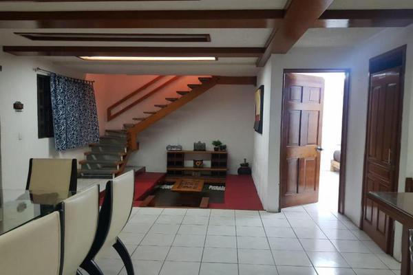 Foto de casa en renta en monaco 1, burgos, temixco, morelos, 0 No. 04