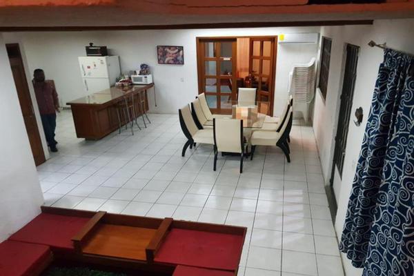 Foto de casa en renta en monaco 1, burgos, temixco, morelos, 0 No. 05