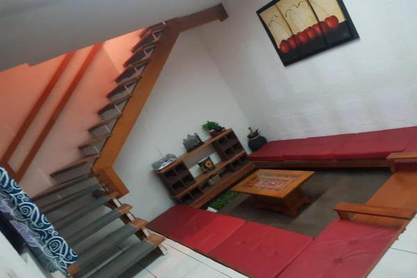 Foto de casa en renta en monaco 1, burgos, temixco, morelos, 0 No. 08