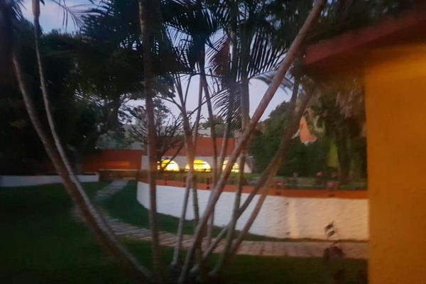 Foto de casa en renta en monaco 1, burgos, temixco, morelos, 0 No. 09