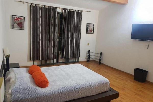 Foto de casa en renta en monaco 1, burgos, temixco, morelos, 0 No. 11