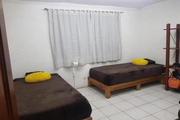 Foto de casa en renta en monaco 1, burgos, temixco, morelos, 0 No. 13