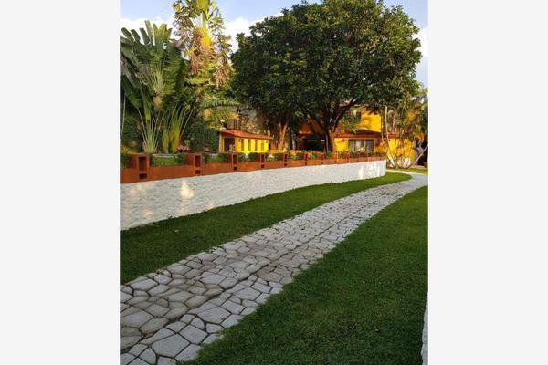 Foto de casa en renta en monaco 1, burgos, temixco, morelos, 0 No. 15