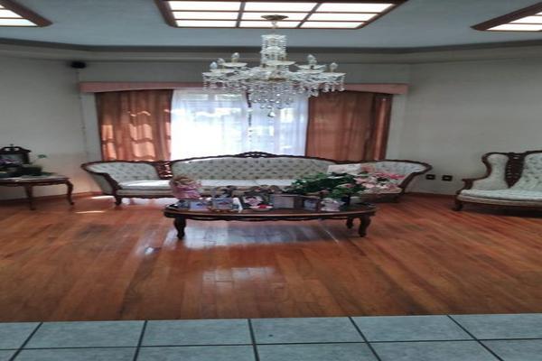 Foto de casa en venta en monaco 2, bugambilias, zamora, michoacán de ocampo, 19610575 No. 02