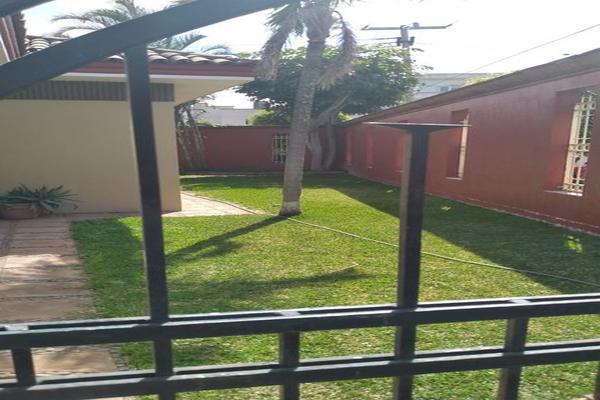 Foto de casa en venta en monaco 2, bugambilias, zamora, michoacán de ocampo, 0 No. 03
