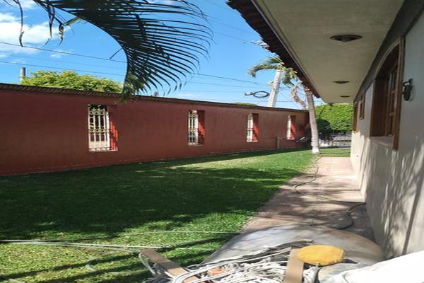 Foto de casa en venta en monaco 2, bugambilias, zamora, michoacán de ocampo, 19610575 No. 04