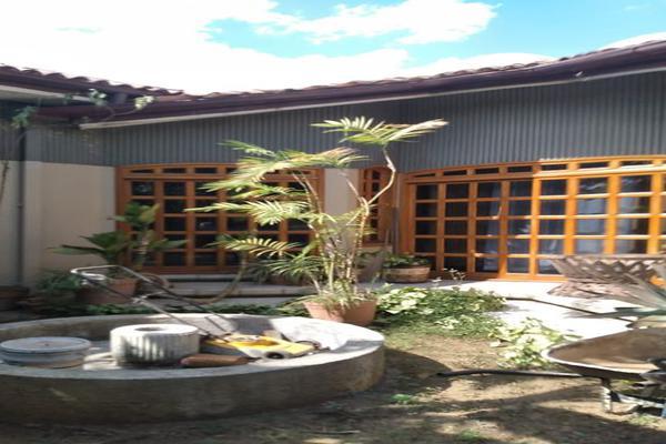Foto de casa en venta en monaco 2, bugambilias, zamora, michoacán de ocampo, 19610575 No. 05