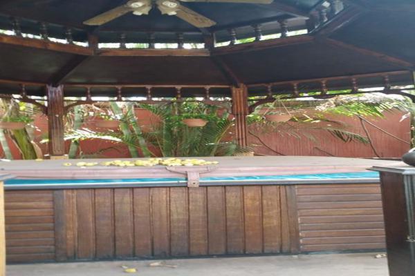 Foto de casa en venta en monaco 2, bugambilias, zamora, michoacán de ocampo, 19610575 No. 06