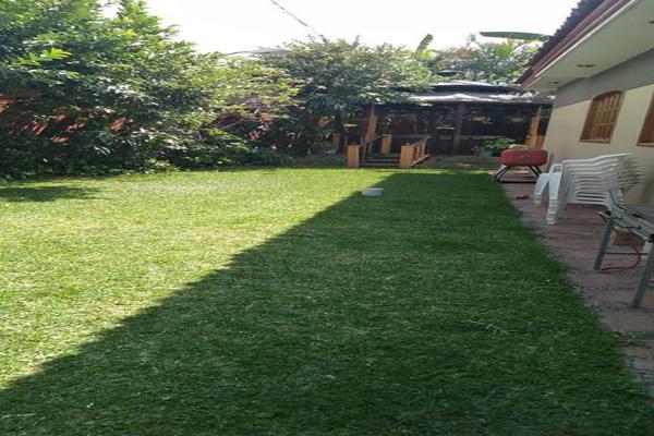 Foto de casa en venta en monaco 2, bugambilias, zamora, michoacán de ocampo, 19610575 No. 07