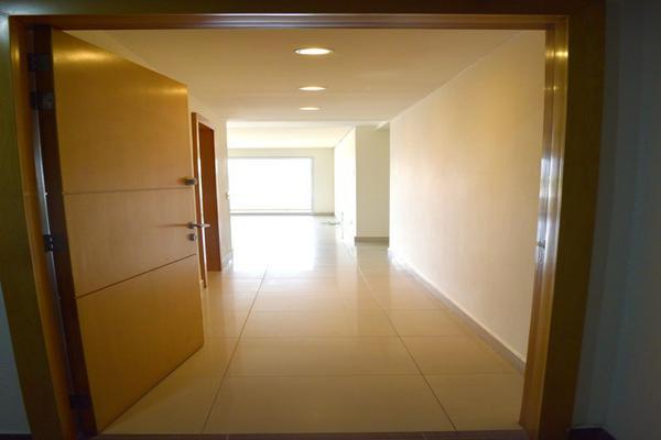 Foto de departamento en renta en mónaco , providencia 2a secc, guadalajara, jalisco, 0 No. 02