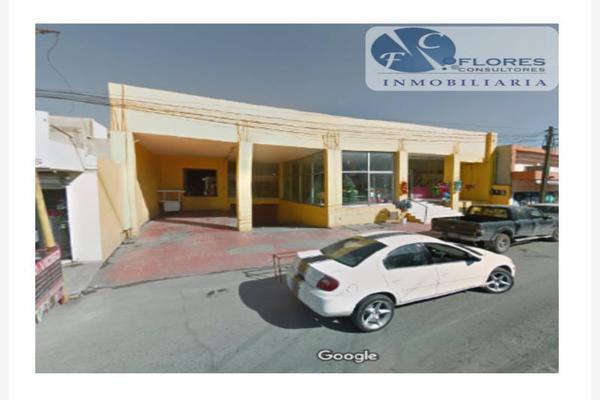 Foto de local en venta en  , monclova centro, monclova, coahuila de zaragoza, 5800428 No. 02