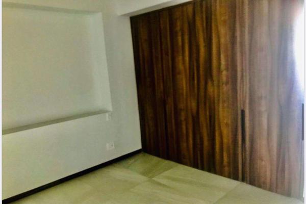 Foto de departamento en venta en  , monraz, guadalajara, jalisco, 15238901 No. 09