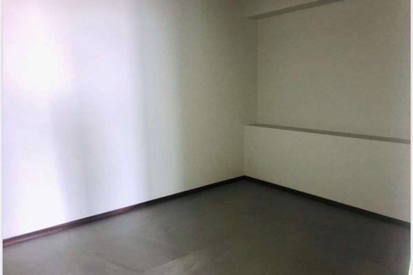 Foto de departamento en venta en  , monraz, guadalajara, jalisco, 15238901 No. 12