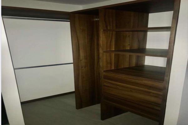 Foto de departamento en venta en  , monraz, guadalajara, jalisco, 15238901 No. 17