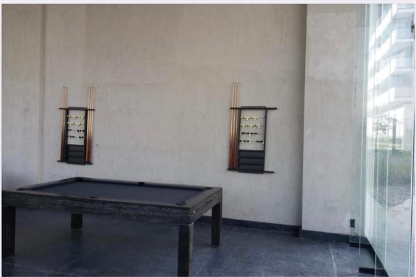 Foto de departamento en venta en  , monraz, guadalajara, jalisco, 15238901 No. 29