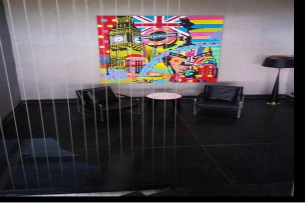 Foto de departamento en venta en  , monraz, guadalajara, jalisco, 15238901 No. 38