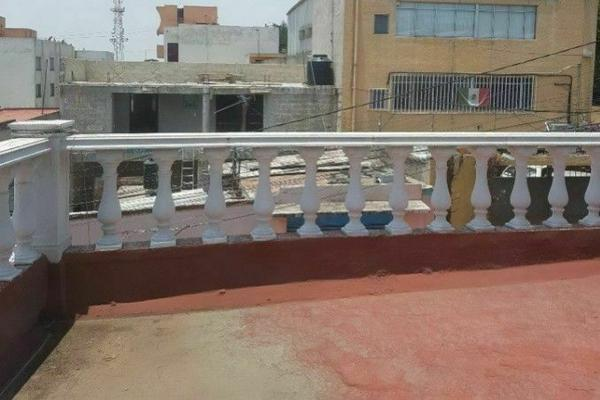 Foto de casa en venta en monserrat , bellavista puente de vigas, tlalnepantla de baz, méxico, 0 No. 03
