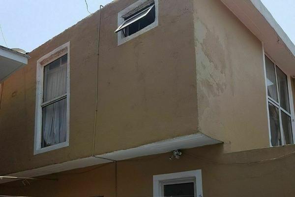 Foto de casa en venta en monserrat , bellavista puente de vigas, tlalnepantla de baz, méxico, 0 No. 04