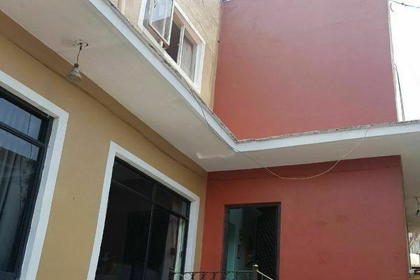 Foto de casa en venta en monserrat , bellavista puente de vigas, tlalnepantla de baz, méxico, 0 No. 05