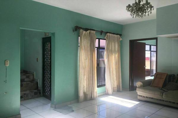 Foto de casa en venta en monserrat , bellavista puente de vigas, tlalnepantla de baz, méxico, 0 No. 06