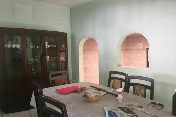Foto de casa en venta en monserrat , bellavista puente de vigas, tlalnepantla de baz, méxico, 0 No. 07