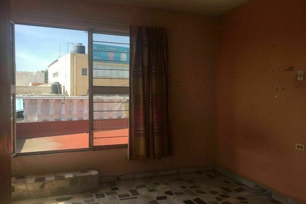 Foto de casa en venta en monserrat , bellavista puente de vigas, tlalnepantla de baz, méxico, 0 No. 08