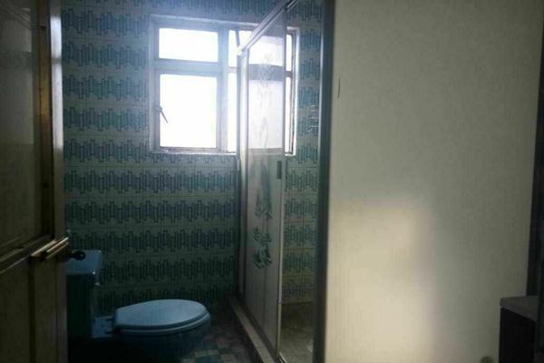 Foto de casa en venta en monserrat , bellavista puente de vigas, tlalnepantla de baz, méxico, 0 No. 09
