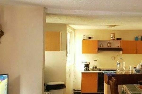 Foto de casa en venta en monserrat , bellavista puente de vigas, tlalnepantla de baz, méxico, 0 No. 11