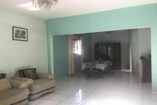 Foto de casa en venta en monserrat , bellavista puente de vigas, tlalnepantla de baz, méxico, 0 No. 12
