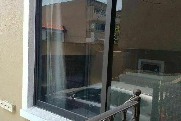 Foto de casa en venta en monserrat , bellavista puente de vigas, tlalnepantla de baz, méxico, 0 No. 13