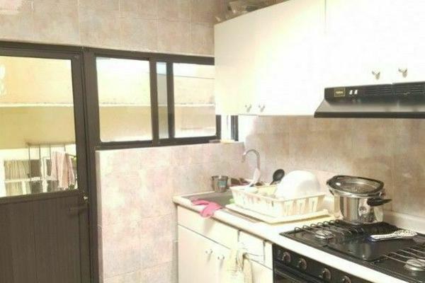 Foto de casa en venta en monserrat , bellavista puente de vigas, tlalnepantla de baz, méxico, 0 No. 15
