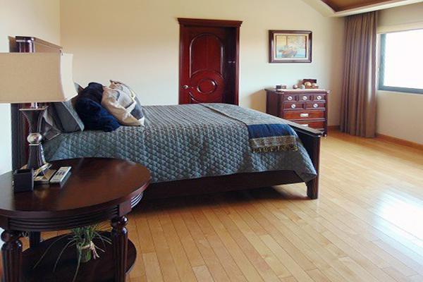 Foto de casa en venta en montaña , prado largo, atizapán de zaragoza, méxico, 0 No. 04